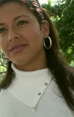 Pilladas – Marisol – Aplazando una cita