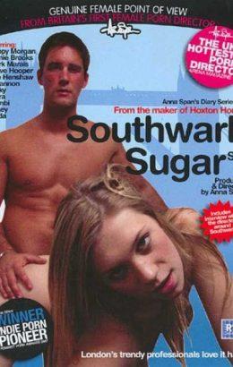 Anna Span's Diary Series 11: Southwark Sugar