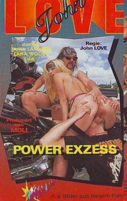 Power Exzess