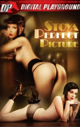 Stoya Perfect Picture
