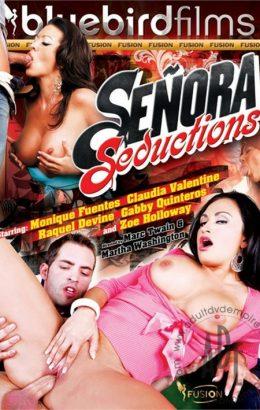 Senora Seductions
