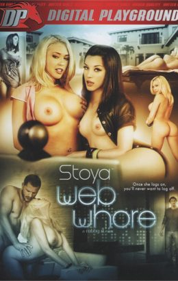 Stoya Web Whore