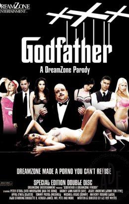 Godfather XXX: A DreamZone Parody