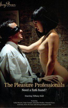 Pleasure Professionals