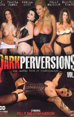 Dark Perversions