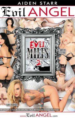 Evil MILFs 2