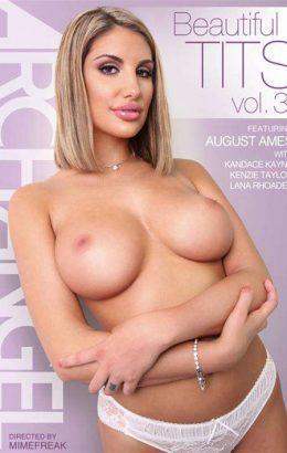 Beautiful Tits 3