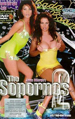 The Sopornos 2