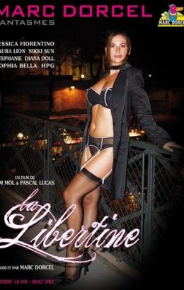 La Libertine / Adulterer