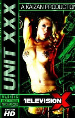 Unit XXX
