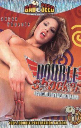 Double Shocker