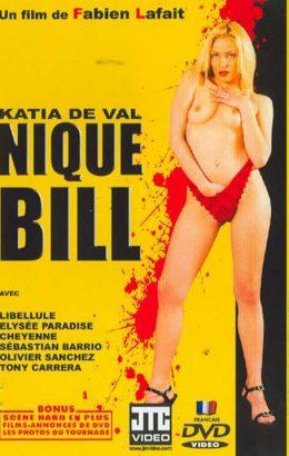 Nique Bill