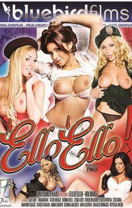 Ello Ello Vol.2