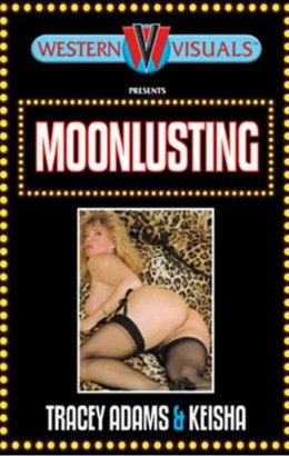 Moonlusting