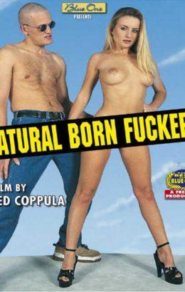 Natural Born Fuckers