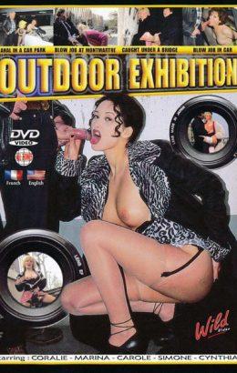 Outdoor Exhibition