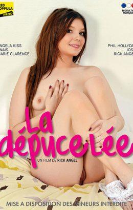 La Depucelee