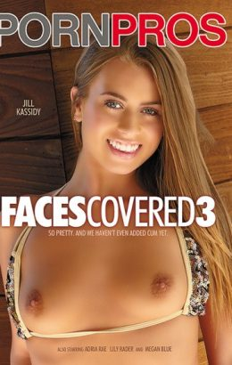 Faces Covered 3