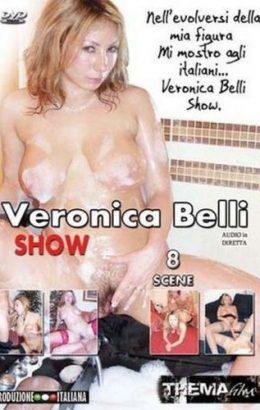 Veronica Belli Show