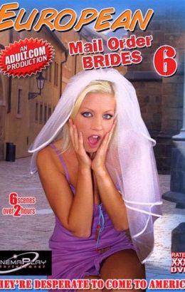 European Mail Order Brides 6