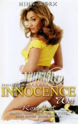Innocence 10: Wet