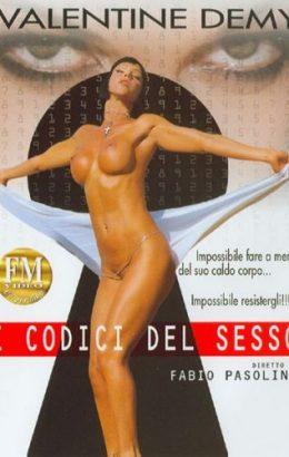 I Codici Del Sesso