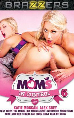 Moms In Control 6