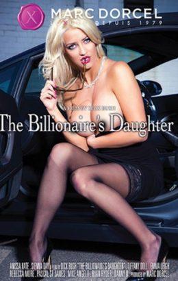 La Fille Du Milliardaire