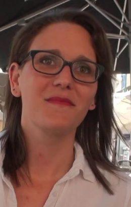 Sandy, 28 ans, coquine de Marseille ! Jacquie Et Michel TV