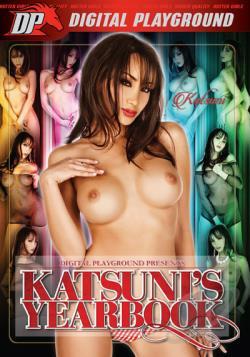 Katsuni's Yearbook