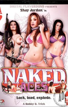 Naked Aces