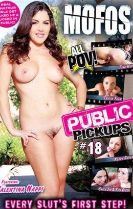 Public Pickups 18