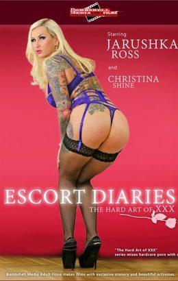 Escort Diaries