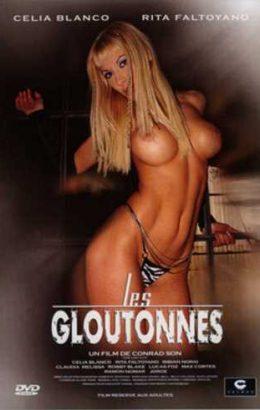 Les Gloutonnes