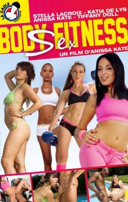 Body Sex Fitness