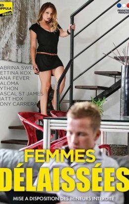 Femmes Delaissees