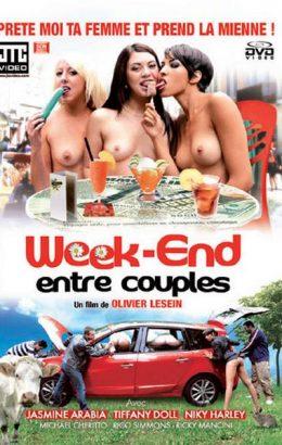 Week-end Entre Couples