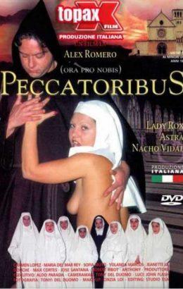 Peccatoribus