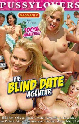 Die Blind Date Agentur