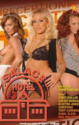 Salace Hotel 3