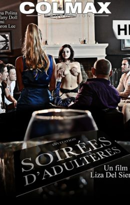 Soirees D'adulteres