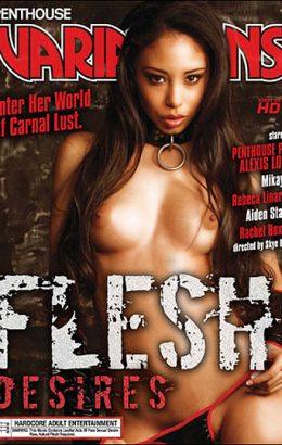 Flesh Desires