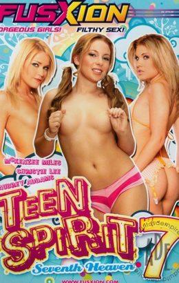 Teen Spirit 7