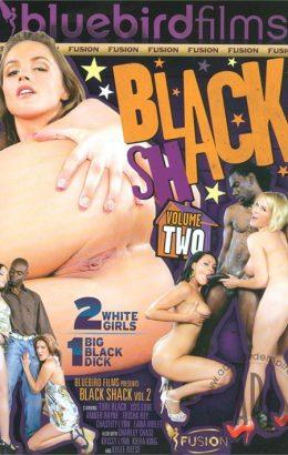 Black Shack 2