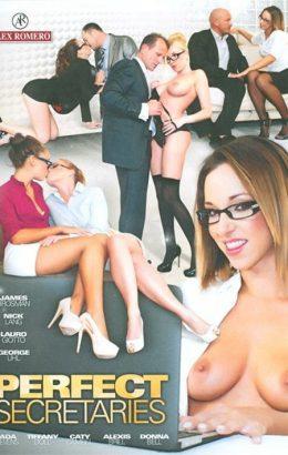 Perfect Secretaries