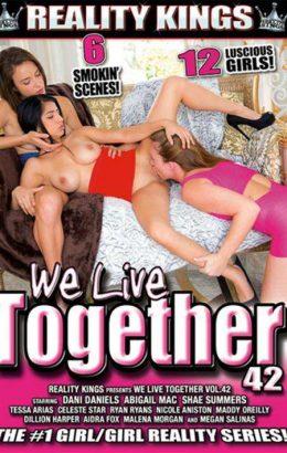 We Live Together 42