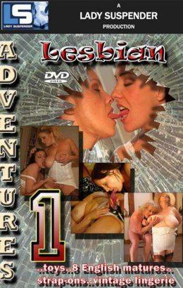 Lesbian Adventures
