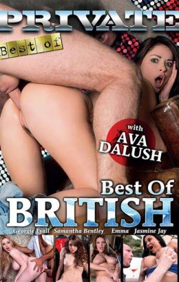 The Best of Private 232: Best Of British