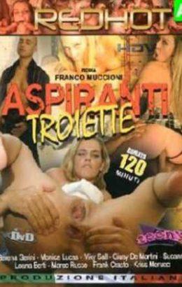 Aspiranti Troiette