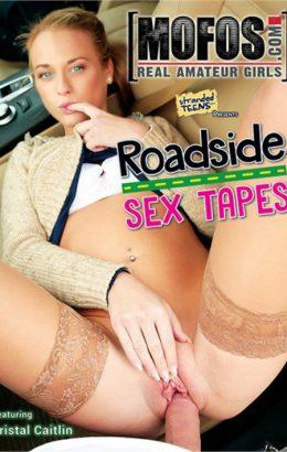 Roadside Sex Tapes